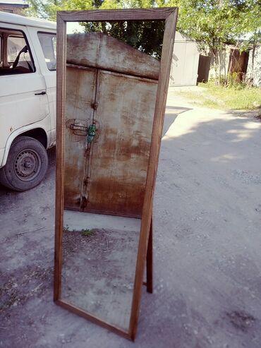 921 объявлений: Делаем зеркала на заказ стоячие и навесные качественные материалы