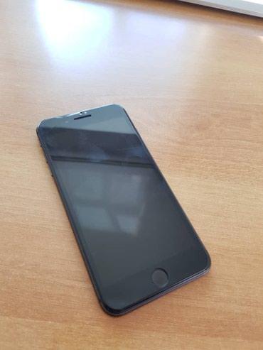 Продаю Iphone 8 plus 256gb space grey. Состояние в Бишкек