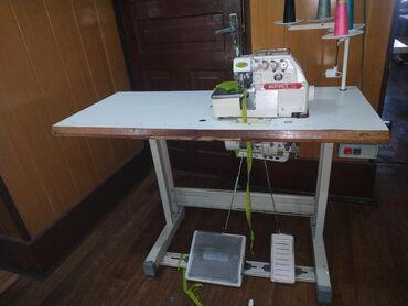 машина на продажу в Кыргызстан: Иштеши жакшы иштейт
