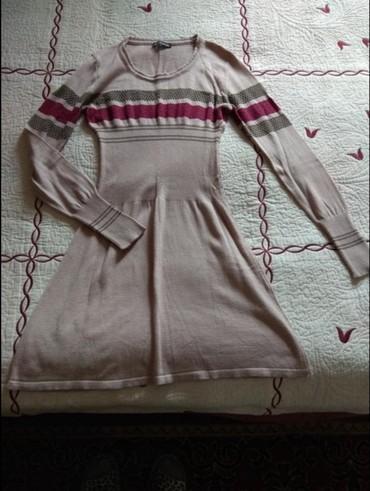 цветы для украшения в Кыргызстан: Рассмотрю обменПродаю платье Mia. одевала 1 раз на тушоо-той сына