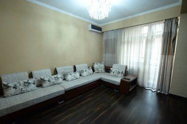 Посуточно сдается 1 комнатая квартира в Бишкек