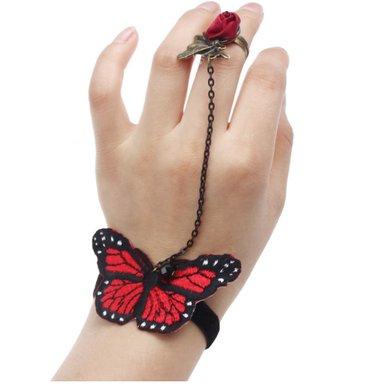 Продаю браслет. в Бишкек