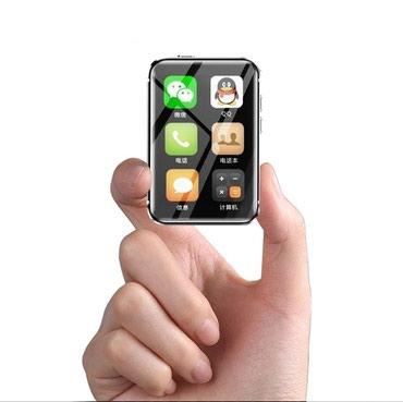 Bakı şəhərində Mini Telefon Android