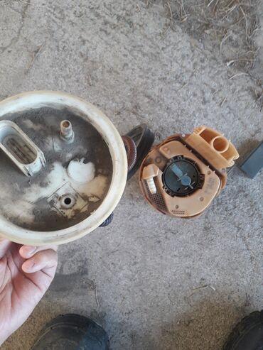 ролики для сушки белья купить в Кыргызстан: Полный в зборе бензанасос от ауди
