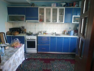 снять частный дом долгосрочно в Кыргызстан: Аренда Дома от собственника Долгосрочно: 32832 кв. м, 2 комнаты