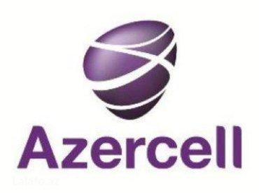 Bakı şəhərində Azercell nömrə – 050-511-51-61  satıram bu nömrəni. Son qiyməti