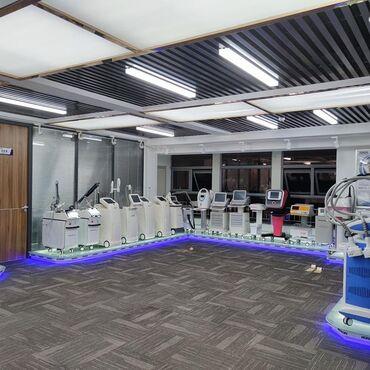 Электроника - Базар-Коргон: Косметолологиялык аппараттардын баардык туру заказ менен, бат жеткируу