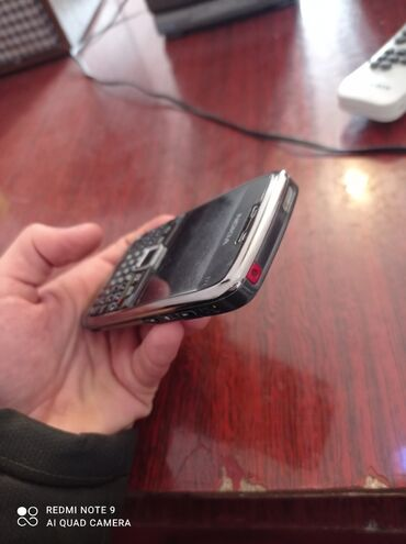 nokia n91 в Азербайджан: Nokia E 71 hec bir problemi yoxdur