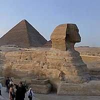 Тур в Египет на 10 ночей от 397 $ c 28/11/17-08/12/17.В стоимость в Бишкек