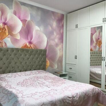 МебельМебель на заказМебель под заказМебель в БишкекеМебель