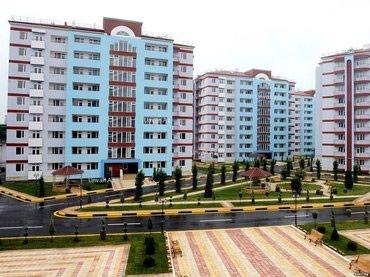 Bakı şəhərində Nerimanovda yerlesen bina,otel,klinika ve stomatoloji klinikalarin