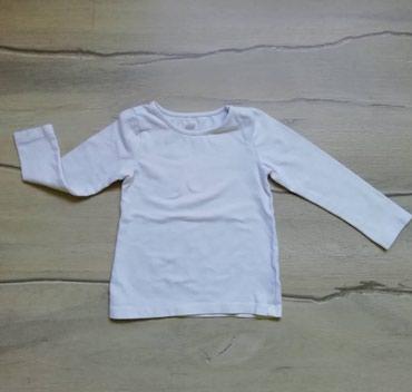 H&M majica za devojcice - Belgrade