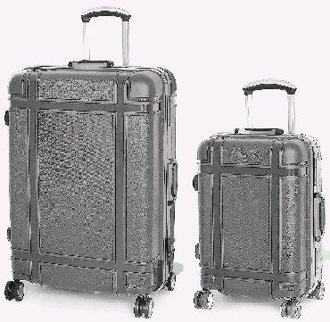Спорт и хобби в Гобустан: Купить чемодан в Баку легче всего у нас.Есть продажа и доставка