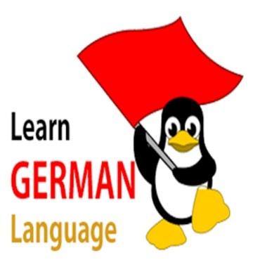 Alman dili kursu haqqında məlumat:●Kursun tam sərbəst danışıq