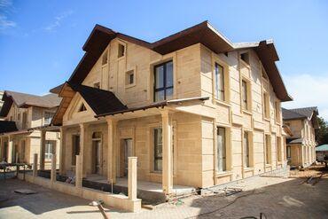 хаггис элит софт 4 цена бишкек в Кыргызстан: Элитка, 4 комнаты, 72 кв. м Раздельный санузел