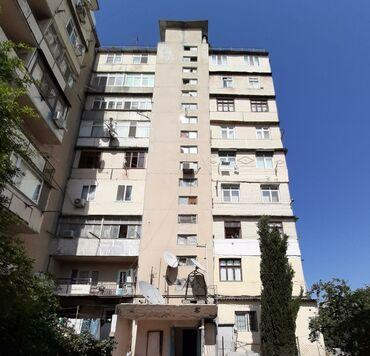 dovsan formali ev ayaqqabilari - Azərbaycan: Mənzil satılır: 1 otaqlı, 42 kv. m