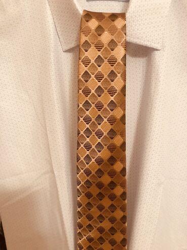 эксклюзивные платье из турции в Кыргызстан: В продаже мужские галстуки с надгрудными платкамиМатериал: 100%
