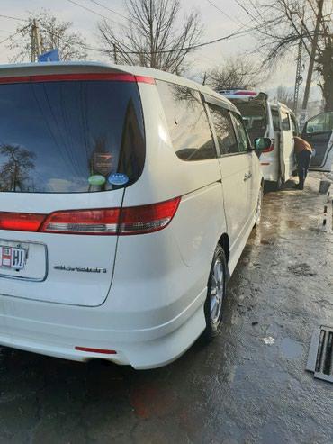 Срочно!!! растаможен. оформлен. в Бишкек