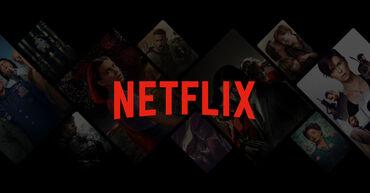 eken ultra hd в Азербайджан: Netflix 4K Ultra HD Hesablarin satisi. 1 Hesabda 5 nefer baxa biler