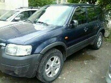 Другое - Бишкек: Другое Другая модель 2 л. 2003 | 157 км