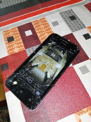 Huawei-y5 - Srbija: Huawei Y5 1GB RAM, QUAD CORE 1,1GHZ + POKLON SD KARTICA OD 8GB Korisce