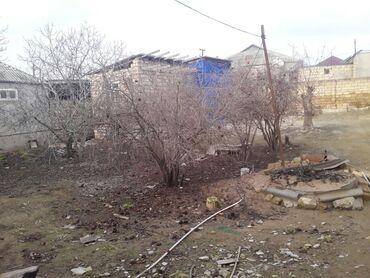 Su maşınları - Azərbaycan: Satılır 6 sot mülkiyyətçidən