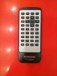 kenwood kdv mp7339 в Кыргызстан: Продаю пульт для автомагнитолы kenwood