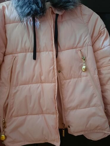 детские вещи куртки в Азербайджан: Gödəkçə