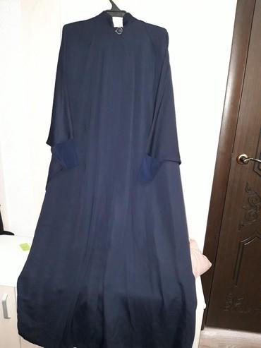 хиджаб женский в Кыргызстан: Новый Хиджаб Абая продаётся