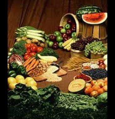 работа повар без опыта в Азербайджан: Ищу работу повара (на суботу васкресение) в семью