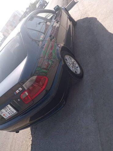 841 объявлений: BMW Z3 M 1.8 л. 2000 | 1000 км