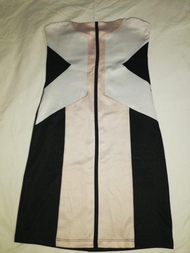 Top haljina - Jagodina
