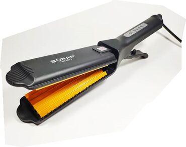 Стайлер для волосИзумительная вещь для особых случаевЦена: 990