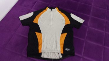 Majica za bicikliste, velicina XL - Jagodina