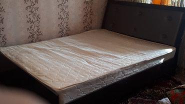 Спальный диван в Кара-Кульджа