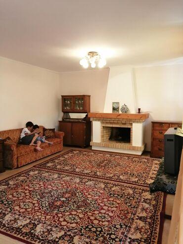 Аренда Дома Посуточно от собственника: 135 кв. м, 3 комнаты