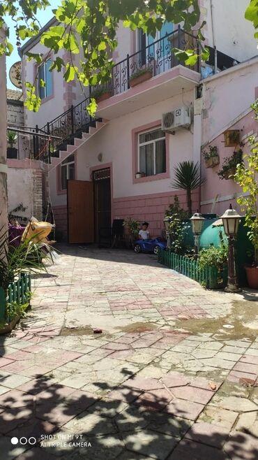 - Azərbaycan: Evlərin satışı 150 kv. m, 6 otaqlı, Bələdiyyə, Texniki pasport