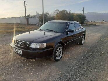 audi a5 2 tfsi в Кыргызстан: Audi A5 2.6 л. 1997