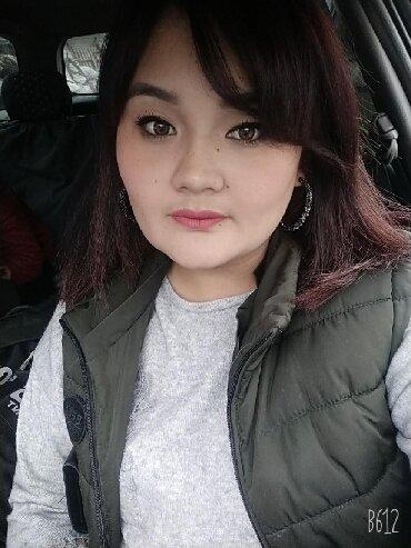 услуги массажиста на в Кыргызстан: Здравствуйте!!!предоставляю качественные услуги массажа на