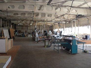 На крупную мебельную фабрику требуется партнер с торговой площадью