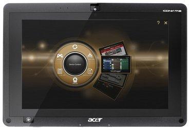 Acer iconia tab w500 в Бишкек