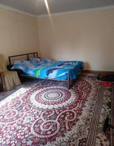 квартира берилет аламедин 1 in Кыргызстан | БАТИРЛЕРДИ УЗАК МӨӨНӨТКӨ ИЖАРАГА БЕРҮҮ: 1 бөлмө, 36 кв. м, Эмереги менен