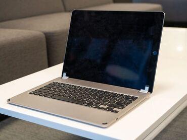 ipad air a1475 в Кыргызстан: СРОЧНО СРОЧНО СРОЧНО! клавиатура для Brydge10.5 Bluetooth Keyboard f