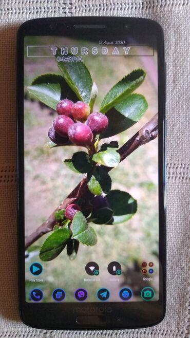 Motorola electrify 2 - Srbija: Potpuno ispravan telefon na prodaju sim free od opreme dobijate