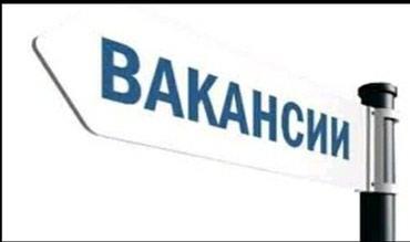 Bakı şəhərində Beynəlxalq Transmilli holdingin Bakıdakı baş ofisi Məlumat təlim