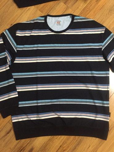 Продаю мужские свитера . Размер 3XL в Бишкек