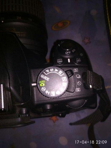 штатив оптом в Кыргызстан: Продаю фотокамера и штатив все отлично все работает полный комплект