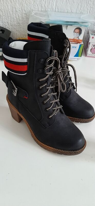 Zenske cipele Br. 36  NOVE