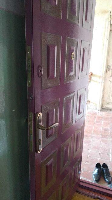 2 этажные виллы в Азербайджан: Продается квартира: 2 комнаты, 60 кв. м