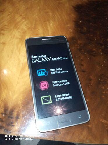 1057 elan: Samsung Galaxy Grand Dual Sim | 16 GB | Qara | Sensor